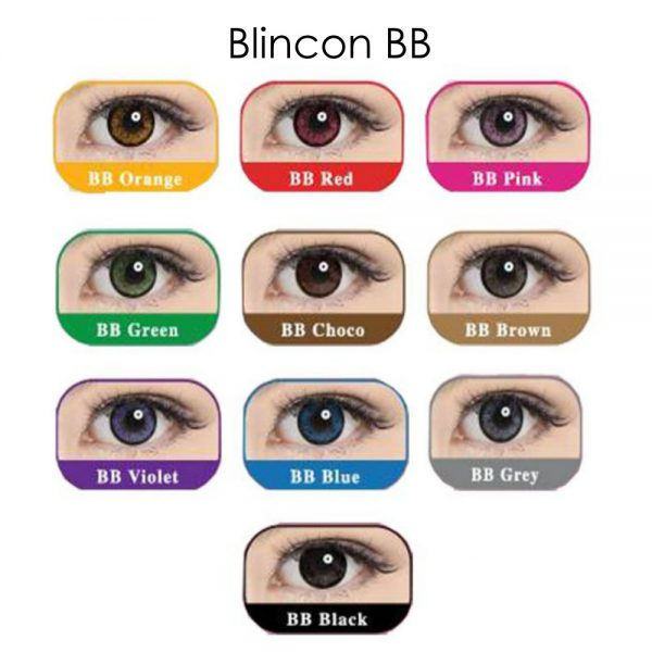Blincon BB