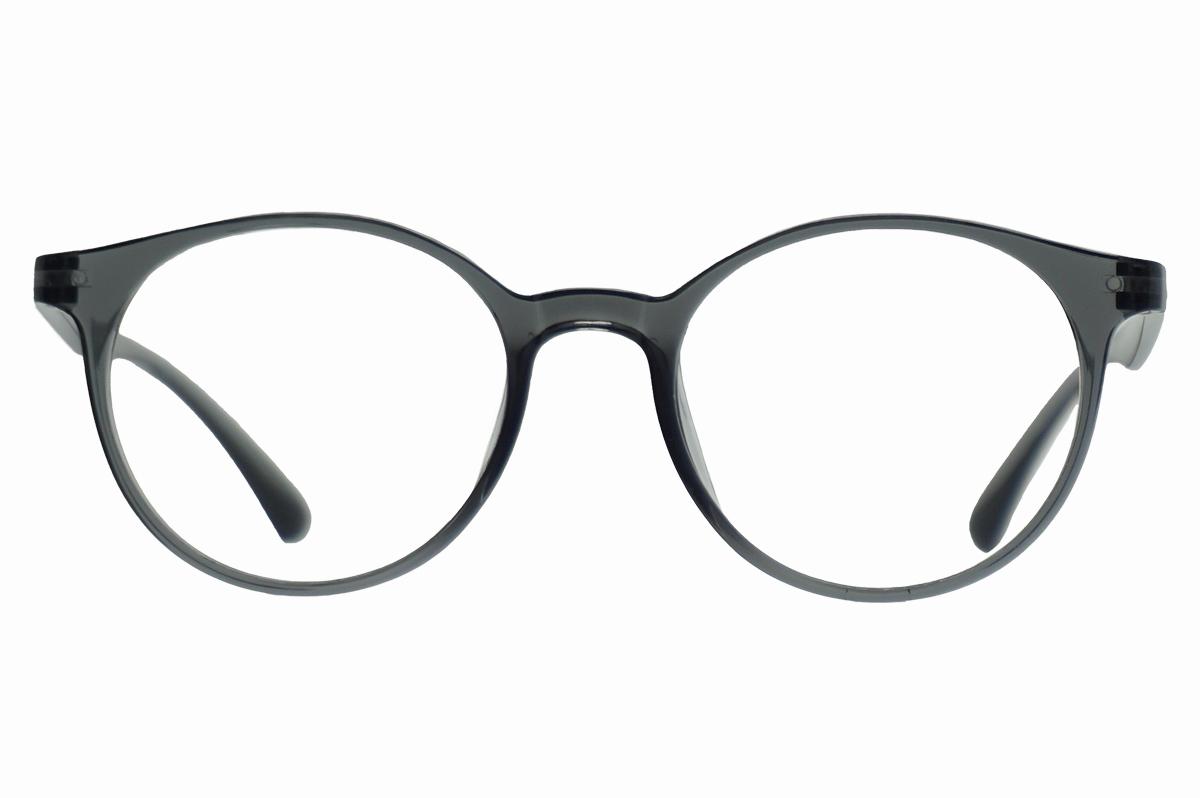 Myspecs Roman Grey