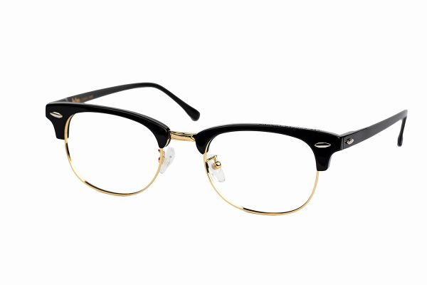 Lee Cooper Clubmaster