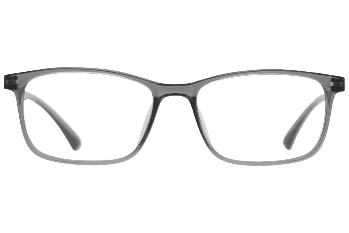 Myspecs Jace Grey