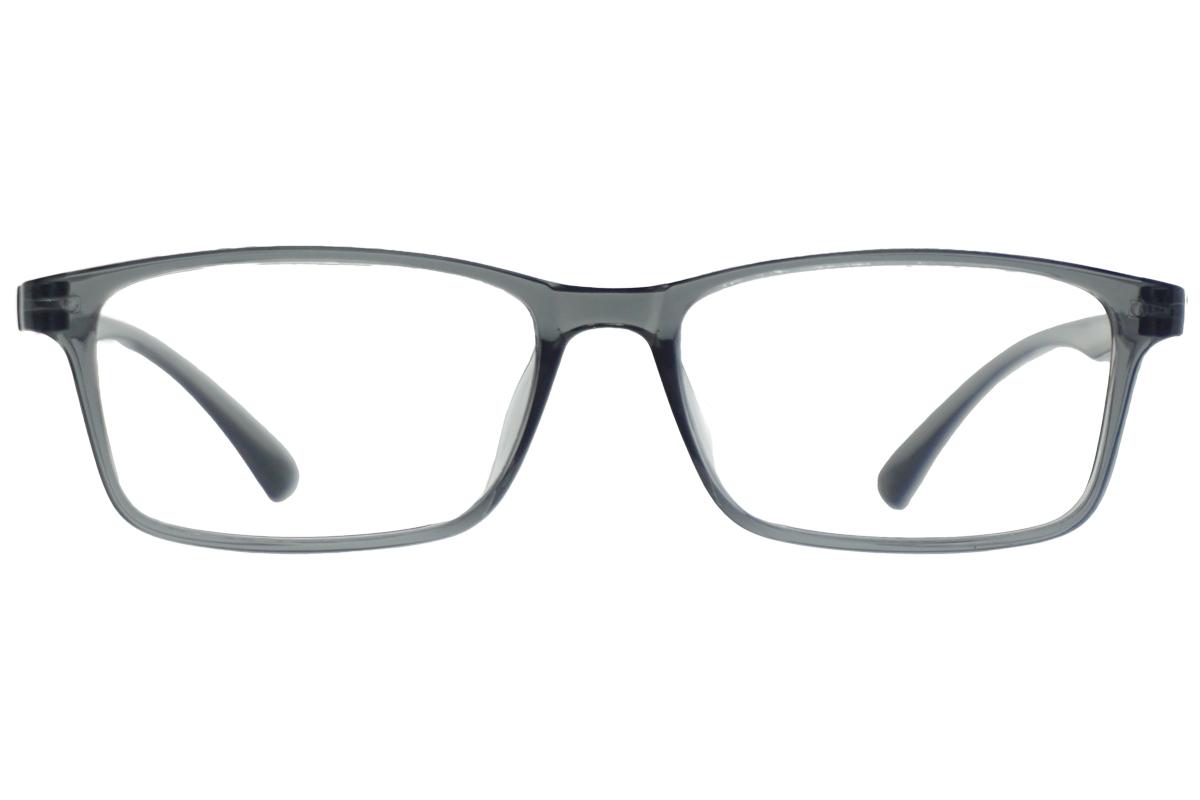 Myspecs Nolan Grey