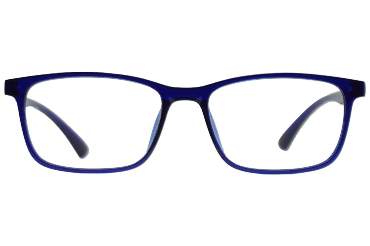 Myspecs Paker Blue